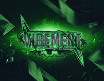 Vibement 3D Design