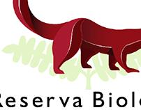 Renovación Imagotipo - Reserva Biológica Encenillo