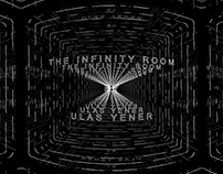 The Infinity Room, VR Animation, Weimar, 2017