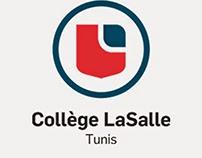 Collège LaSalle Tunis