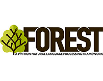 Forest-NLP Project