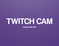 Twitch Cam Collection 2017