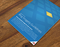 Checkerboard Blog Imagery White Paper