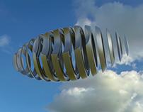 Conceptual Sphere