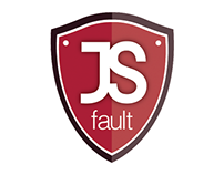 JSFault
