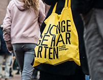 Jonge Harten Theater Festival