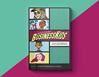 Brilliant BusinessKids
