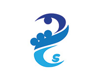 Nashe' Logo