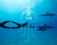 JADE - Identité visuelle