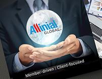 Allinial Global Prospect Brochure