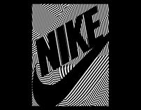Studio Studio for Nike