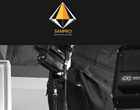 SAMPRO Advertising