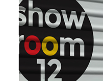 GastroTechno Group [ showroom 12 ]