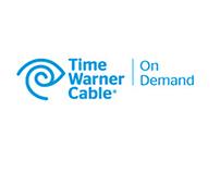 Time Warner Cable | On Demand v1.0