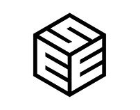 See Plus Logo