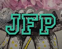 JellyFishProject
