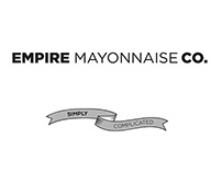 Empire Mayonnaise Co: Simply Complicated
