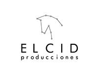 El Cid productora