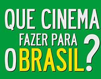 Cinema Brasileiro
