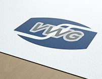 VWG Branding // Logo