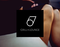 67 Grill & Lounge