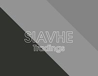 Siavhe Tradings Logo