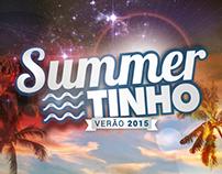 Summertinho 2015