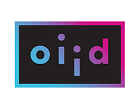 Oiid – Step inside music