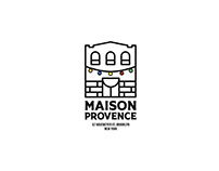Maison Provence Restaurant