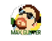 Letsplayer Logo & bc