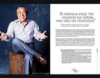 Editorial | Bienal em Revista