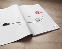 Genç İletişimciler Yarışması / ÇiçekSepeti