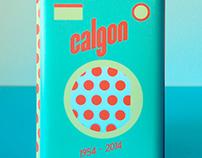 CALGON - Anniversary pack