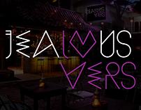 Jealous Lovers Bar