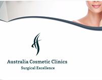 Video #2 - Australia Cosmetic Clinics