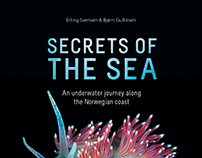Secrets of the sea / Havets hemmeligheter