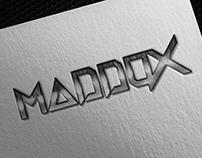 Banda Maddox
