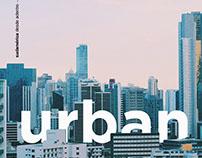 Urban / Pequeña guía de Museos