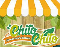 Chito Chito