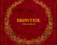 Brontide Book Illustrations