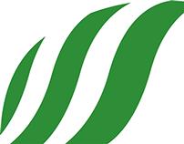 Paesaggi | Logo + Tagline