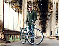 Votary Cycles Shoot #2