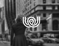 Wasalni Logo   شعار وصّلنى
