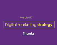 digital marketing strategy | emarketing
