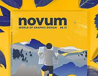 novum 08.15 »tourism«