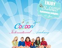 cocoon academy