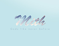 Mith //