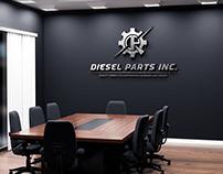 Diesel Parts inc.