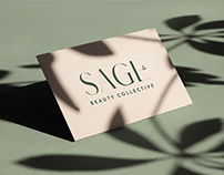Sage Beauty Collective