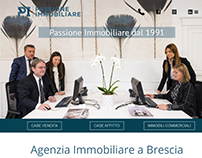 passione-immobiliare.it